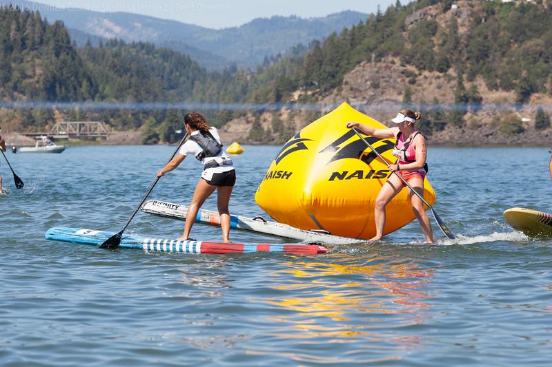 Naish-Gorge-Paddle-Challenge-162.jpg