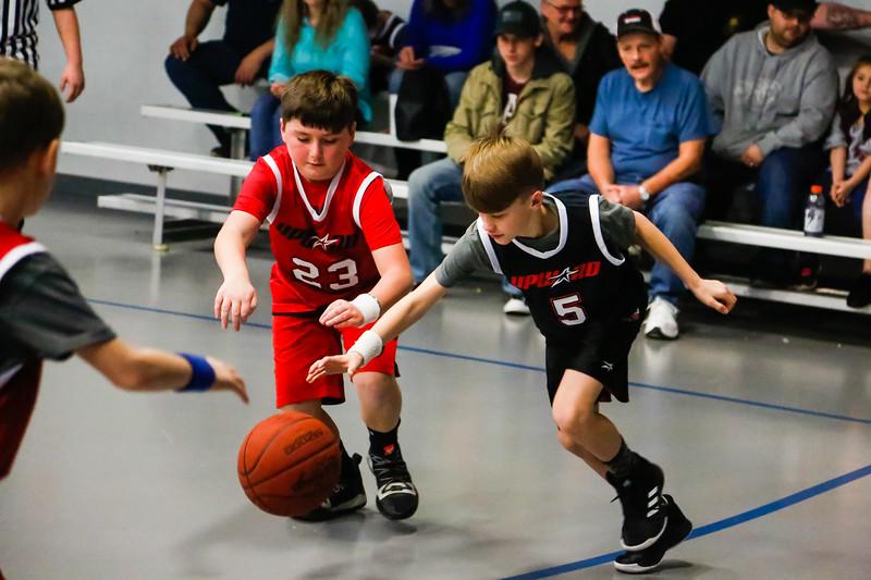 Upward Action Shots K-4th grade (1248).jpg