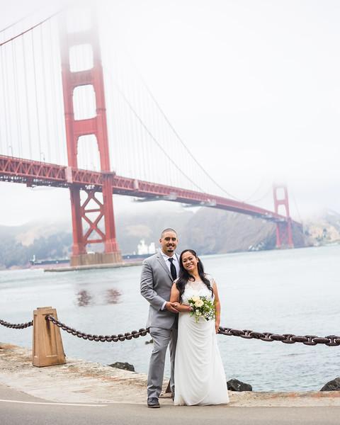 Anasol & Donald Wedding 7-23-19-4870__16x20.jpg