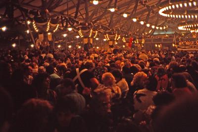 Munich - 1989