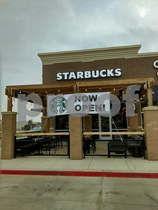 update-starbucks-now-open-in-the-village-at-cumberland-park
