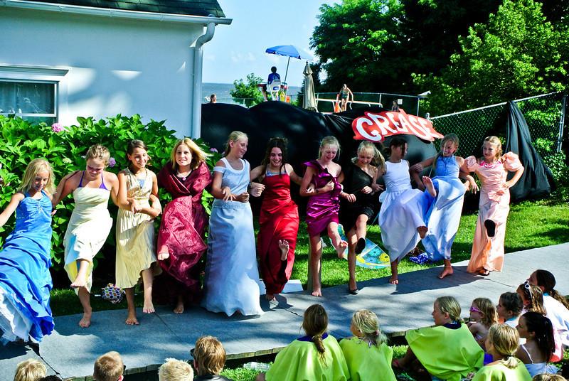 2013 Bay Ridge Musical-186.jpg