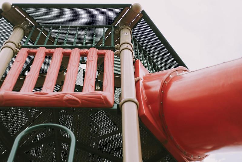 Eloise & Isabelle, BG Park 79.jpg