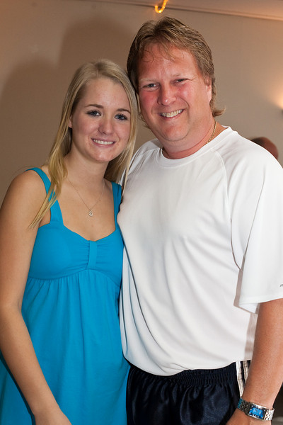 D_MikaylaGradParty-90.jpg