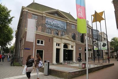 2014-0924 Amsterdam