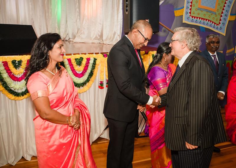Indian National Day 2020 (Gala Dinner)-4.jpg