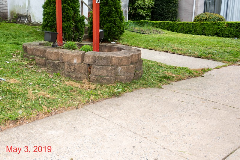 2019-05-03-VFW Post-002.jpg