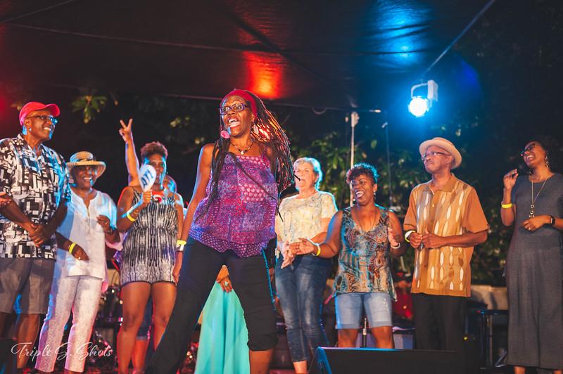 Jazz Matters Harlem Renaissance 2019-305.jpg