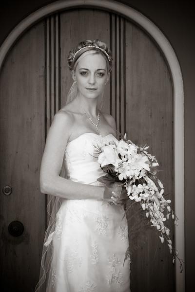 477428906_wedding-158.jpg