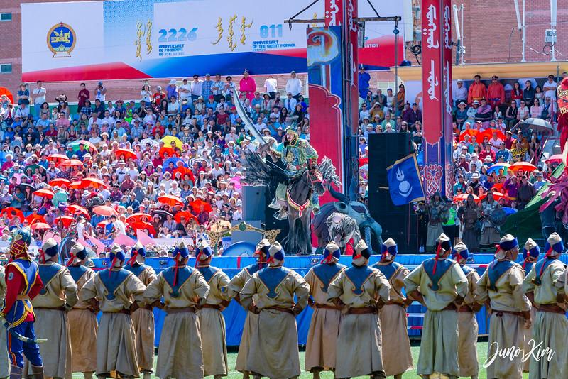 Ulaanbaatar__6108132-Juno Kim.jpg