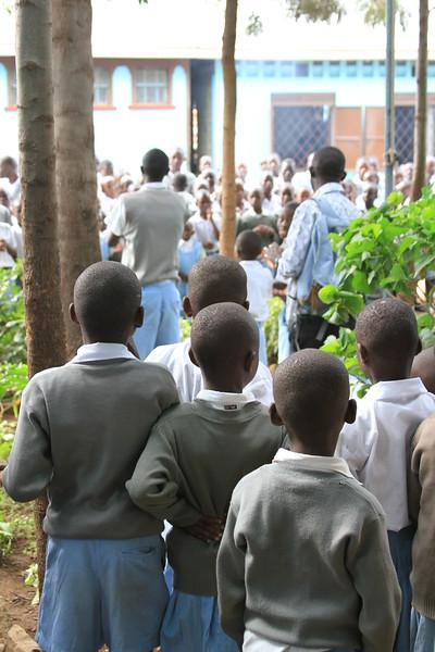 Kenya Part1 '15 331.JPG