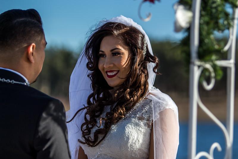Cardona Wedding-68.JPG