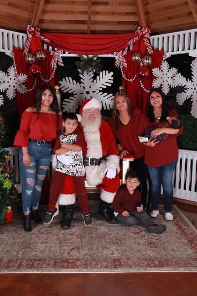 Santa Days_C2 (59).JPG