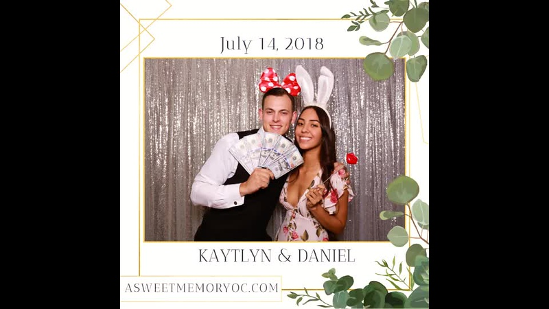 Photo Booth, Gif,  Fullerton, Orange County (476 of 117).mp4