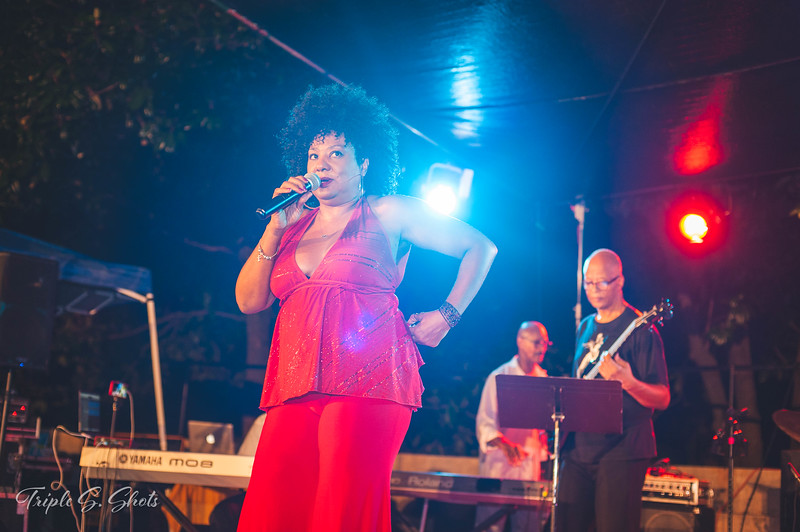 Jazz Matters Harlem Renaissance 2019-395.jpg