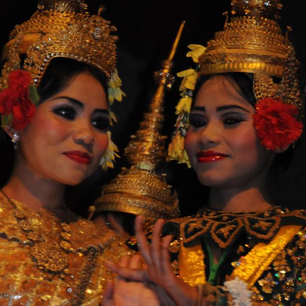 cambodia4x4 two womendancersjpg.jpg