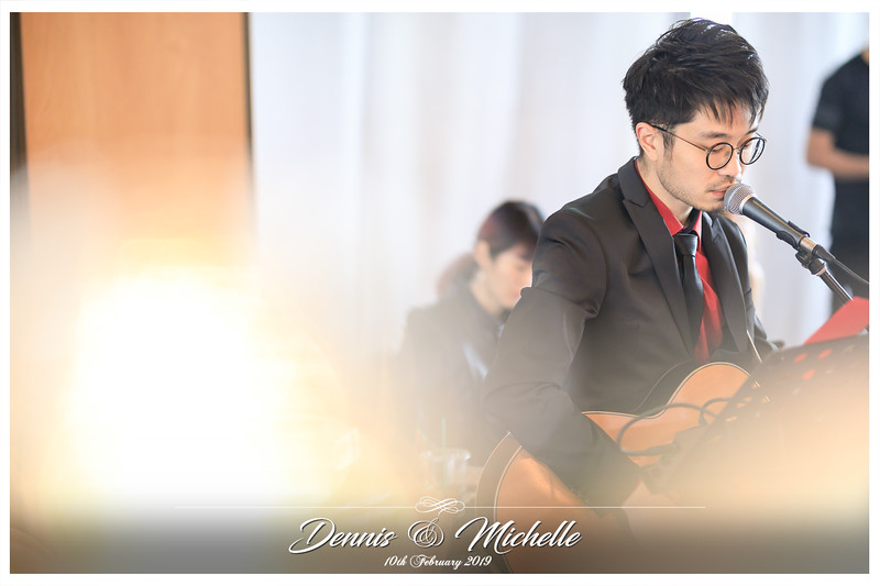 [2019.02.10] WEDD Dennis & Michelle (Roving ) wB - (143 of 304).jpg