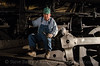 Steam Railroading Institute<br /> Owosso, Michigan<br /> June 21, 2014
