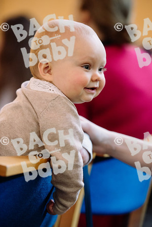 © Bach to Baby 2017_Alejandro Tamagno_Bromley_2017-03-28 010.jpg