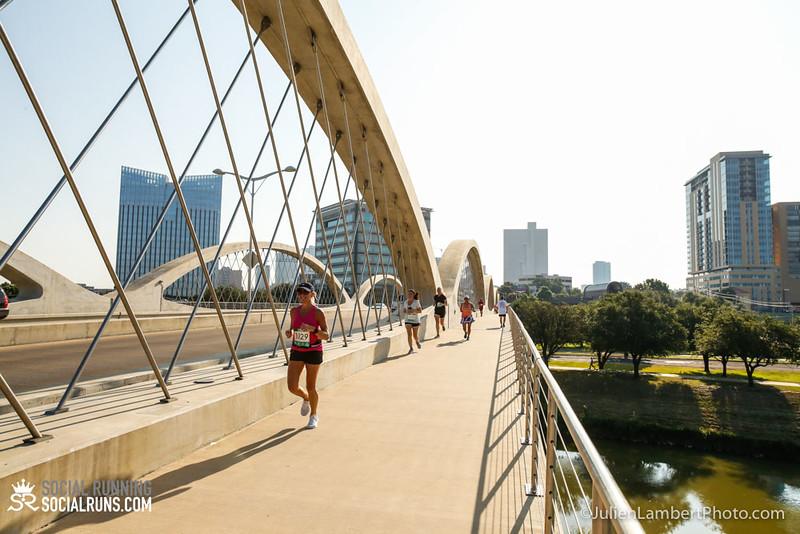 Fort Worth-Social Running_917-0240.jpg