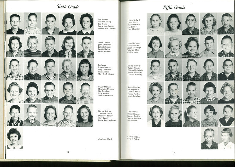1961-0010.jpg