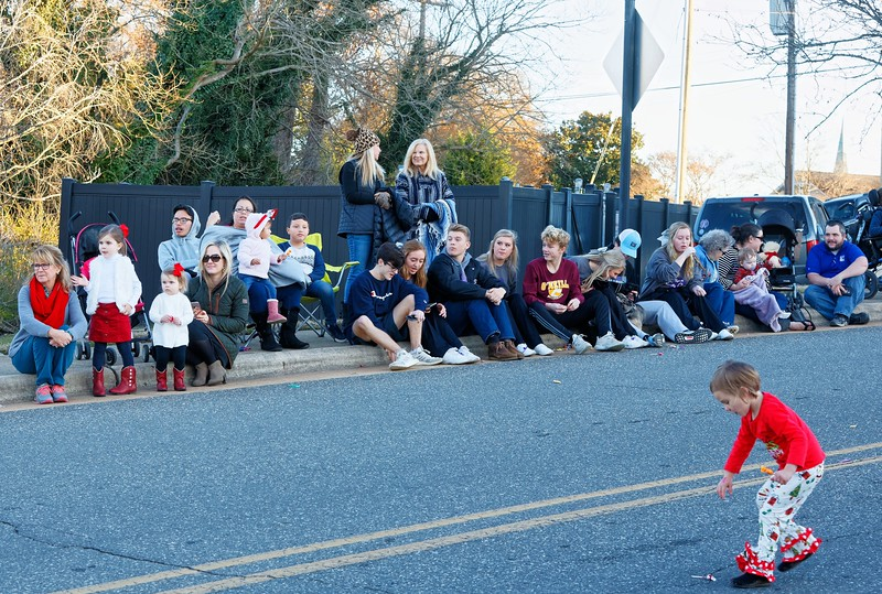 Cramerton Christmas Village and Parade 2019 - 00293_DxO.jpg