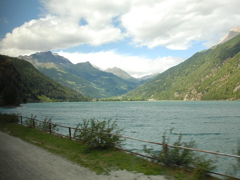 Bernina Express 184.jpg