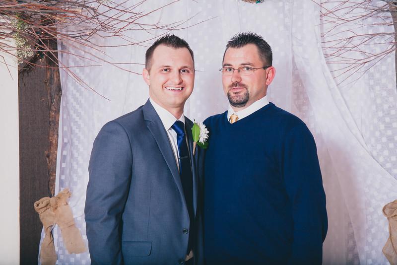 Tyler Shearer Photography Brad and Alysha Wedding Rexburg Photographer-2175.jpg