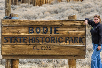 Bodie 3-25-2014