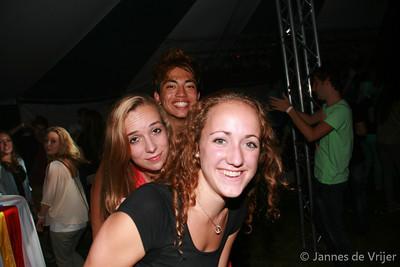 AVWeekend 2012 (Jannes & Ryanda)