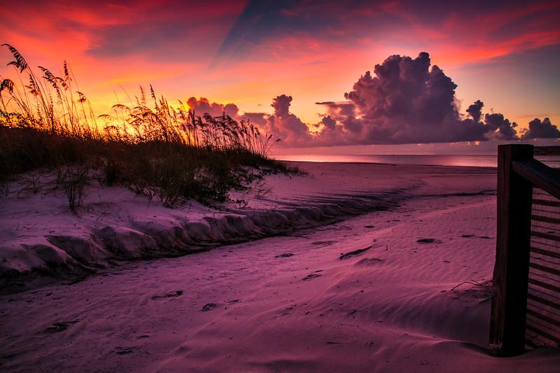 gulf-sunrise-8864.jpg