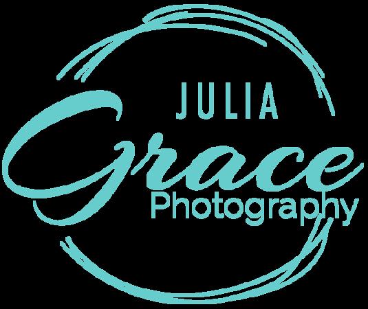 Julia-Grace_colorphotoglogo.png