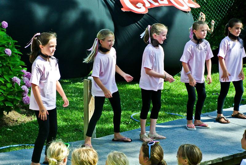 2013 Bay Ridge Musical-090.jpg