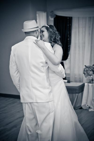 Lisette & Edwin Wedding 2013-218.jpg