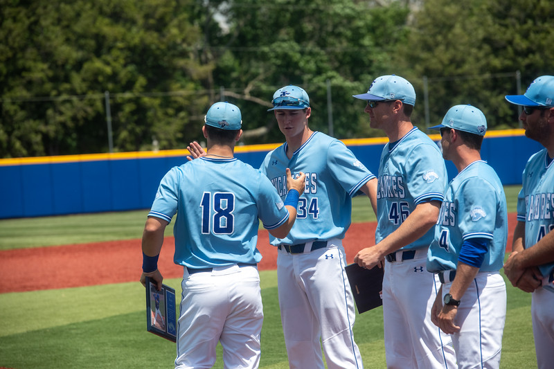 05_18_19_baseball_senior_day-9704.jpg