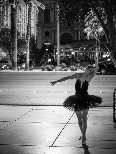 vegas-strip-dancer-1.jpg