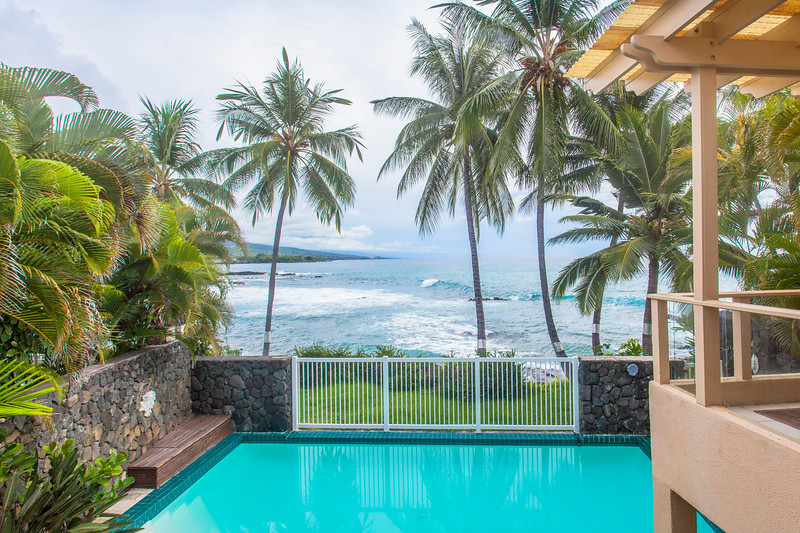 Kona real estate photography-2-6.jpg