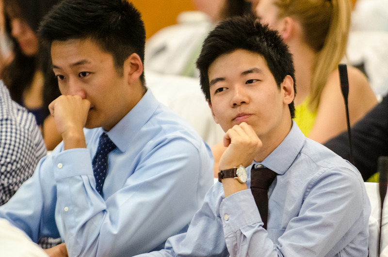 2014 White Coat Ceremony-63.jpg