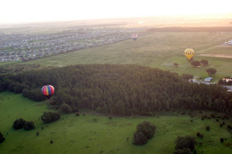 balloon_37.jpg
