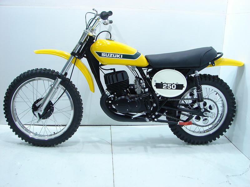 1973TM250 6-09 001.JPG