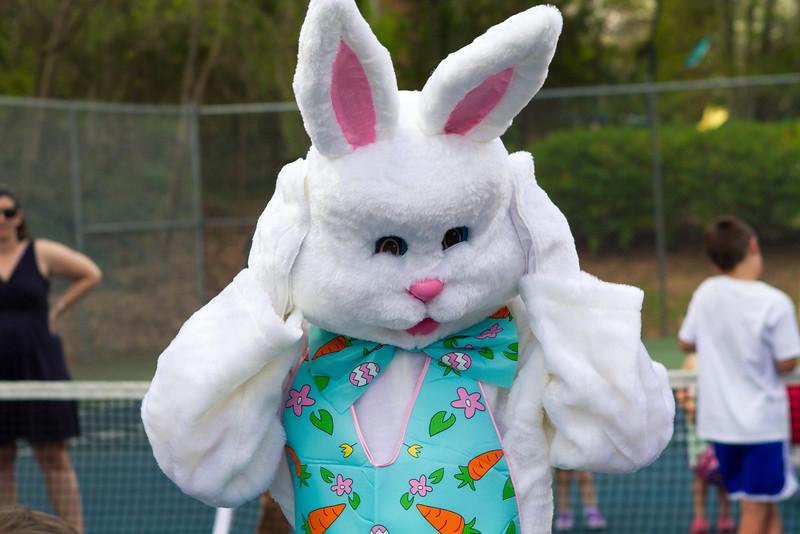 Easter 2014-14.jpg