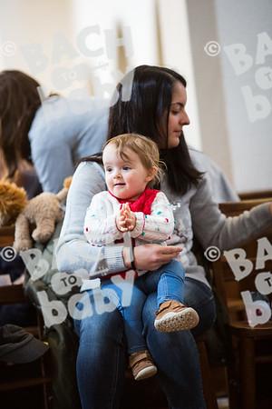 Bach to Baby 2017_Helen Cooper_Teddington-2017-12-02-21.jpg