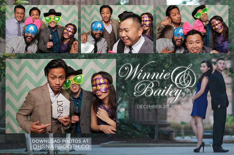 2014-12-20_ROEDER_Photobooth_WinnieBailey_Wedding_Prints_0141.jpg