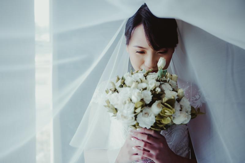 Francis Rachel Wedding-1360.jpg
