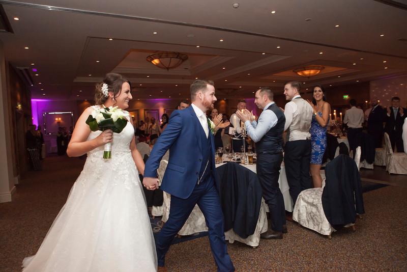 wedding (515 of 788).JPG