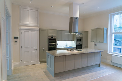Charlbury Apartments - Great Malvern