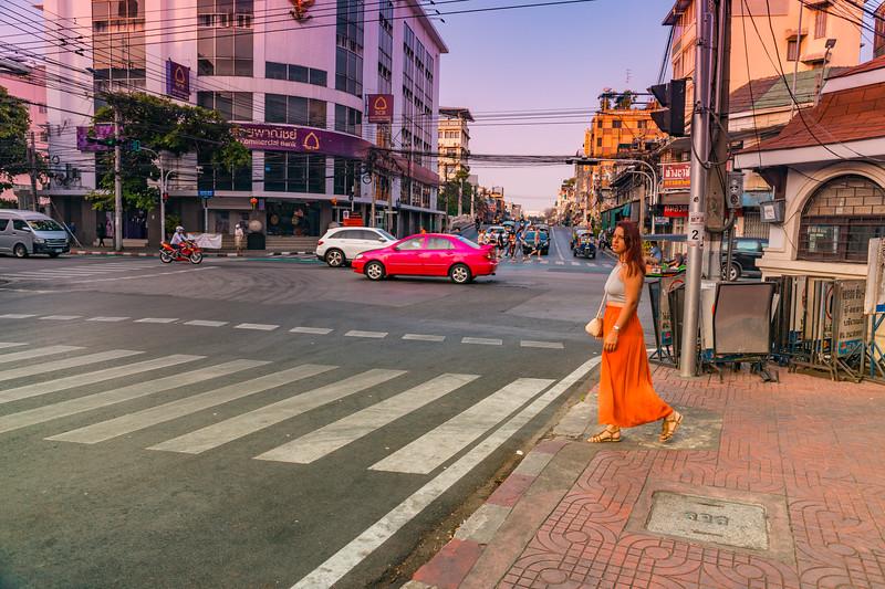 Bangkok III (30).jpg