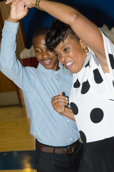 Mother Son Dance 63.jpg