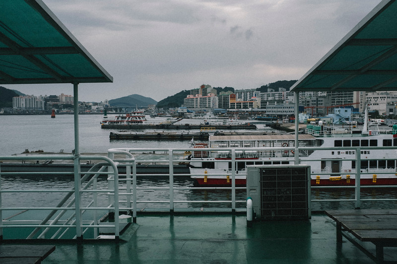 Korea_Insta-248.jpg