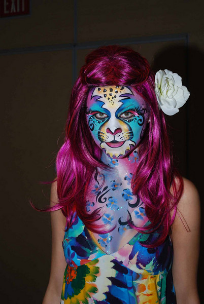 Face and Body Art International Convention 2009_0009.jpg